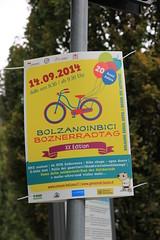 Bolzano in Brici 2014