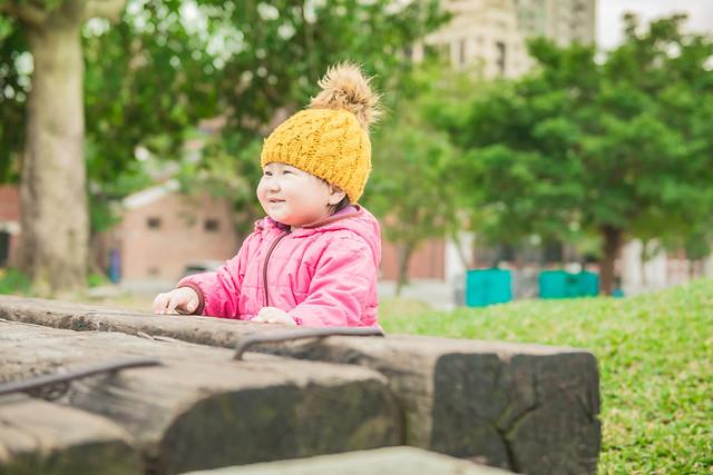 親子寫真,親子攝影,兒童攝影,兒童親子寫真,全家福攝影,全家福攝影推薦,華山攝影,華山親子寫真,華山親子攝影,家庭記錄,華山寶寶攝影,婚攝紅帽子,familyportraits,紅帽子工作室,Redcap-Studio-63