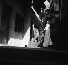 img367 (阿智) Tags: bw 120 film darkroom 黑白 fujiacros100 底片 暗房 沖片 rolleiflex35a