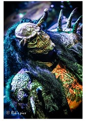 "Lordi2015-44 • <a style=""font-size:0.8em;"" href=""http://www.flickr.com/photos/62101939@N08/16811275596/"" target=""_blank"">View on Flickr</a>"