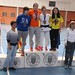 "CADU Judo'15 • <a style=""font-size:0.8em;"" href=""http://www.flickr.com/photos/95967098@N05/16821552219/"" target=""_blank"">View on Flickr</a>"