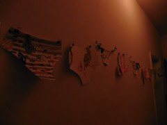 III Compleanno di Punto Croce | 20-21.03.15 (www.casapuntocroce.org) Tags: primavera collage bea musica funk ananas venezia compleanno oliva illustrazioni laboratorio patrizia elettronica keba madamep illustrazione puntocroce minimaltechno femminilit huga 90shiphop franzlang trioacustico susannatosatti universofemminile martamuschietti dariatommasi casapuntocroce lilithlemorte saramognol friedrichmicio marievitale valeriacarrieri associazionearetusa vulvariot nipplebreeze dildopassion