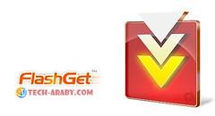 FlashGet (EL-TAMAUZ) Tags: flashget