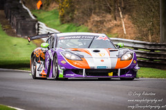 Brit GT Oulton Park-0769 (WWW.RACEPHOTOGRAPHY.NET) Tags: cars canon racing motorracing sportscar motorsport racecars racingcars ginetta gt3 msv oultonpark gtracing motorsportvision avontyres britishgtchampionship avontyresbritishgtchampionship canon6d racephotography ginettag55 britgt
