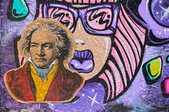 14 MAR 15 30C MELBOURNE  - 45 (oh.yes.melbourne) Tags: streetart graffiti australia melbourne victoria lane laneway centreplace
