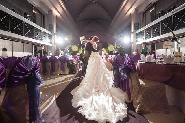 Redcap-Studio, 台北婚攝, 和璞飯店, 和璞飯店婚宴, 和璞飯店婚攝, 紅帽子, 紅帽子工作室, 婚禮攝影, 婚攝, 婚攝紅帽子, 婚攝推薦, 新秘茱茱,_26