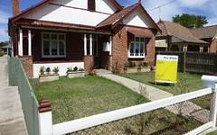 174 Lambert Street, Tambaroora NSW