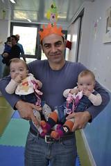 "Festa del papà al fly family <a style=""margin-left:10px; font-size:0.8em;"" href=""http://www.flickr.com/photos/125024806@N02/16909797886/"" target=""_blank"">@flickr</a>"