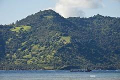 Gili Air (sunrisejetphotogallery) Tags: bali beach indonesia island boat air resort gunung gili lombok agung rinjani