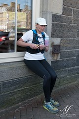 "JOGLE day 1-35 <a style=""margin-left:10px; font-size:0.8em;"" href=""http://www.flickr.com/photos/115471567@N03/16925519090/"" target=""_blank"">@flickr</a>"