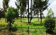 Lot 970 Proposed Road | Stonecutters Ridge, Colebee NSW