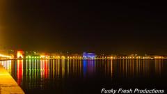 IMG_1185 (radical239) Tags: street night canon lights colours greece macedonia thessaloniki   sx220hs thessalonikinightlife