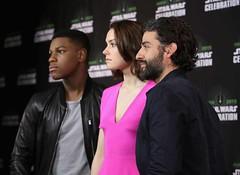 Star Wars Celebration 2015 (Unification France) Tags: ca usa unitedstates anaheim
