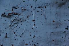 Blamage (Benny Hünersen) Tags: paint april fredericia maling 2015 ungdomshuset blamage