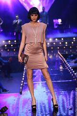 IMG_1846a1024 (modnarevija) Tags: city fashion model underwear moda center slovenia casual slovenija citycenter catwalk celje modeli modna perilo revija manekenka manekenke spodnje oblaila obleke