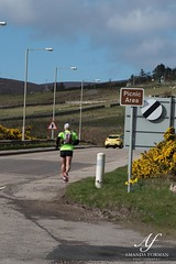 "JOGLE day 2-33 <a style=""margin-left:10px; font-size:0.8em;"" href=""http://www.flickr.com/photos/115471567@N03/17123708531/"" target=""_blank"">@flickr</a>"