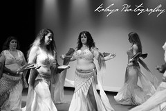 IMG_6791 (Heather Kolaya Photography) Tags: dance bellydance durhamnc geektastic