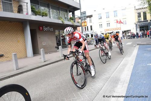 Pk antwerpen 2015 junioren (488)