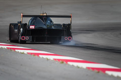 Nissan_GT-RLM_BowlingGreen2-224 (NISMO Global) Tags: test usa nissan kentucky bowlinggreen gtr lmp1 nismo gtrlemans may2015 photopatrickgosling