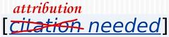 Anglų lietuvių žodynas. Žodis attribution reiškia n 1) priskyrimas; 2) valdžia; kompetencija lietuviškai.