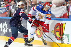 "IIHF WC15 SF USA vs. Russia 16.05.2015 024.jpg • <a style=""font-size:0.8em;"" href=""http://www.flickr.com/photos/64442770@N03/17743912356/"" target=""_blank"">View on Flickr</a>"