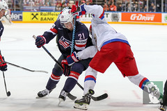 "IIHF WC15 SF USA vs. Russia 16.05.2015 060.jpg • <a style=""font-size:0.8em;"" href=""http://www.flickr.com/photos/64442770@N03/17744179776/"" target=""_blank"">View on Flickr</a>"
