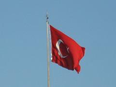 Trabzon_Turkey (31) (Sasha India) Tags: turkey tour trkiye turquie trkorszg trkei gira trabzon turqua  wisata  wycieczka turcja        turki