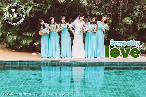 Braham-Wedding-Concept-Portfolio-Sympathy-Of-Love-1920x1280-10