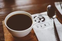 Hand Brewed (Daniel Y. Go) Tags: fuji fujixpro2 xpro2 philippines coffee coffeeempire