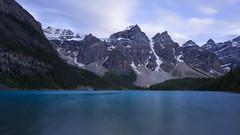Lake Moraine (ken.krach (kjkmep)) Tags: lakemoraine