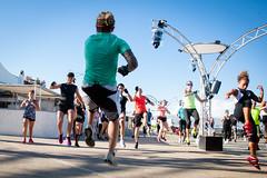 (anto291) Tags: laura fitness anto bodycombat lasiesta fitlane