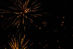 /Fireworks (CK_Hsiao) Tags: summer canon eos fireworks taiwan photograph taichung  dslr        60d