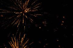 花火/Fireworks (CK_Hsiao) Tags: summer canon eos fireworks taiwan photograph taichung 夏 dslr 台灣 台中 台湾 花火 写真 風物詩 思い出 60d 打ち上げ花火 一眼レフ 夏の思い出 夏の風物詩 写真好きな人と繋がりたい 一眼生活