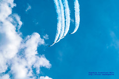 5-LINE ABREAST COMING DOWN (AvgeekJoe) Tags: blueangels boeingfa18 boeingfa18hornet boeingfa18c boeingfa18chornet boeingfa18d boeingfa18dhornet d5300 dslr fa18hornet fa18chornet fa18d fa18dhornet navalaviation nikon nikond5300 usnavy usnavyblueangels usn aircraft fa18 fa18c seafair formationflight