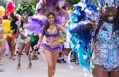 Festival Week-ends du monde Montral 2016 (Tselatra Photo) Tags: festival nikon montral jean weekend du parade carnaval monde parc 70200 drapeau brsil d800 spectacle dfil 2016