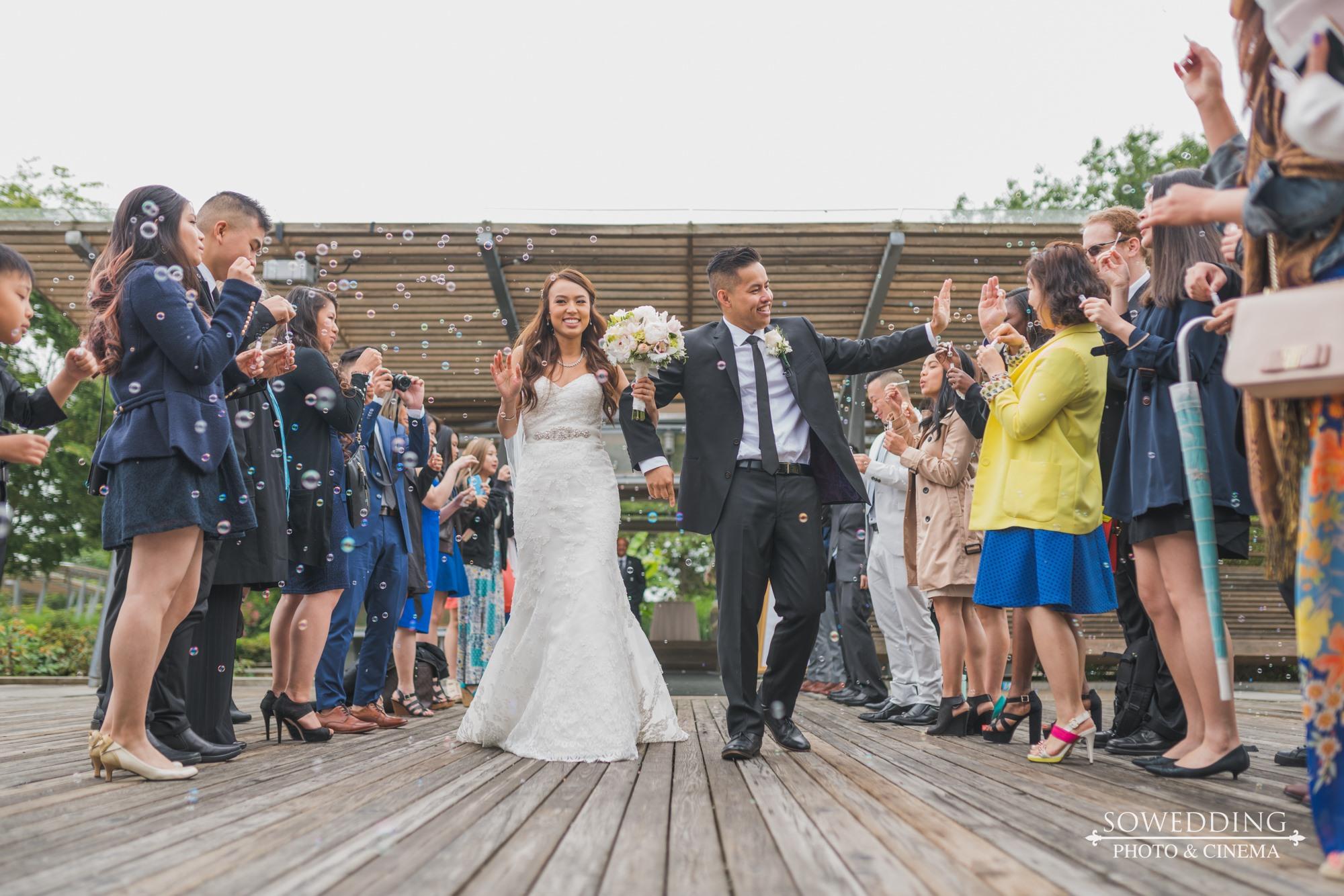 2016June11-Thia&David-wedding-HL-SD-0299