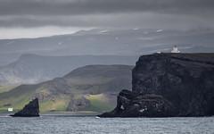 Vk (gst r | Photography) Tags: seascape landscape iceland sland vk suurland