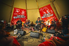 _38A1808 (3FM) Tags: zc16 3fm zwartecross zc 2016 lichtenvoorde festival muziek fotobulletrayvanolphen thegreatcommunicators tipi
