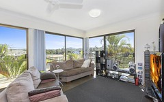 4/60 Tweed Coast Road, Pottsville NSW