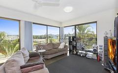 4/60 Tweed Coast Road, Pottsville NSW