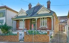 83 Elizabeth Street, Ashfield NSW