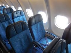 onboard HA A330-243 N373HA (kenjet) Tags: kkalaniehu kukalaniehu ha onboard cabin interior n373ha hawaiian hawaiianairlines blue seats seat row rows window windows airbus widebody a330 a330243 a330200