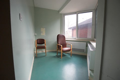 Tindal Hospital_28 (Landie_Man) Tags: none tindal aylesbury hospital the mulberry centre bucks nh nhs mental health asylum care hime home carehome healthcare history old buckinghamshire urbex urban urbanexploration urbanexplore