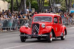 défilé 14 juillet 2016 Marseille (Bernard Ddd) Tags: france marseille prado défilé provencealpescôtedazur marinspompiers 14juillet2016