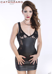 Best Lingerie Collection from France (deliciafachion20101) Tags: catanzaro garance leya mademoisellea studio