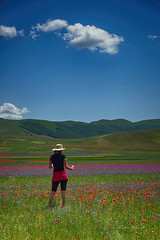 incontro occasionale (Franco Marconi) Tags: sony castelluccio umbria italia italy italien italie itaalia paesaggio landescape landscapes paisaje paisagem landschaft landskap maisema krajobraz tjkp landslag foto photo fotos photograph photography image imagery picture gallery galleria francomarconi photographer flickr photostream digital art fotostream sonydscrx100m4 sonyrx100iv sonydscrx100iv rx100m4 sonyrx100m4 1234567890qwertyuiopasdfghjklzxcvbnm| cloud