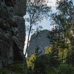 Am Falkenstein thumbnail