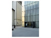 150723_bregenz_kunsthaus_626_f (A Is To B As B Is To C) Tags: aistobasbistoc travel europe austria bregenz kunsthaus peterzumthor architecture