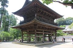 IMG_2446 (Maryika) Tags: trip travel holiday travelling nature japan tokyo kyoto kamakura nikko oriental nara travelphoto