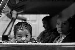 Soul Eyes (cisco image ) Tags: street nepal portrait people bw eyes occhi soul presence katmandu ritratto bianconero bienne serenit presenze sigma35mm canon6d soulsound